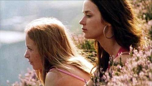 FILM - Moje léto lásky