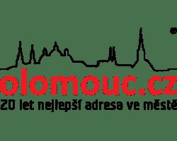 3.-Olomouc.cz_.png